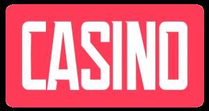 Казино azino777-kasino.com.kz